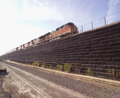 2008-09_PCS_Rail2.jpg