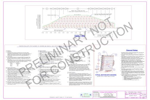Artman_Prelim_Design_Optimized_1.jpg
