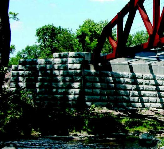 Bridge_Abutment.jpg