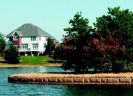LakeFrontWall.jpg