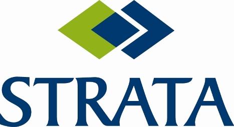 Strata_logo_2008_3.JPG