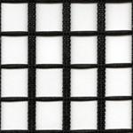 grid200.jpg