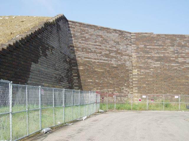 retainingwallrebuild-6041-25.jpg